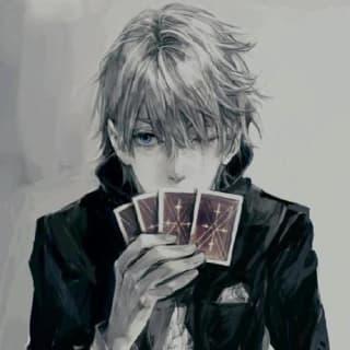 Gan Jun Kai profile picture