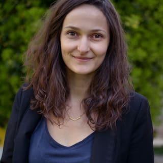 Perrine profile picture