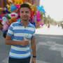 Valentin A. Popa profile image