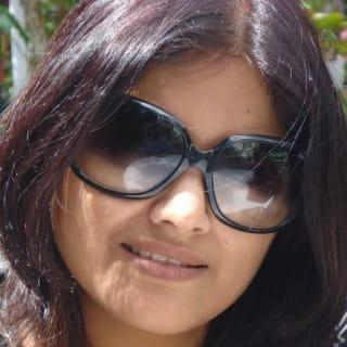 download.zone profile picture