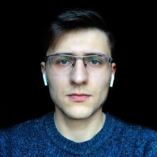 Konstantin Alikhanov profile picture