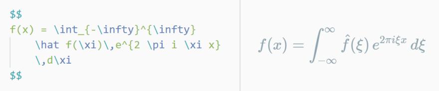 img:vscode-math