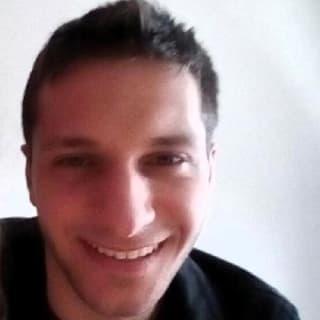 Guilherme Nascimento profile picture