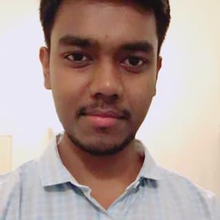 kelin1003 profile