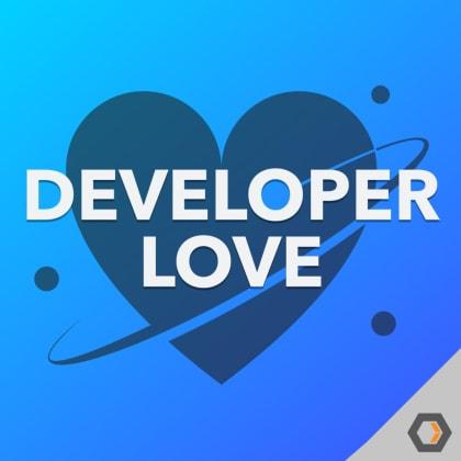 Developer Love