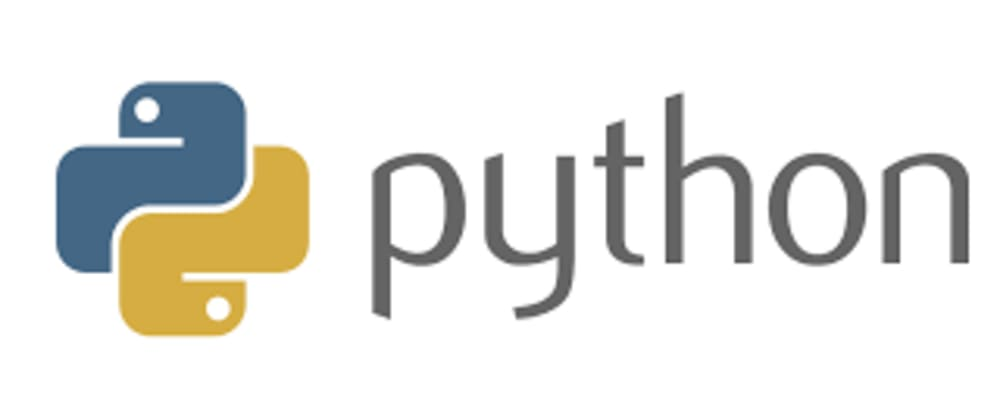 Cover image for Skills Needed in Python Programming.