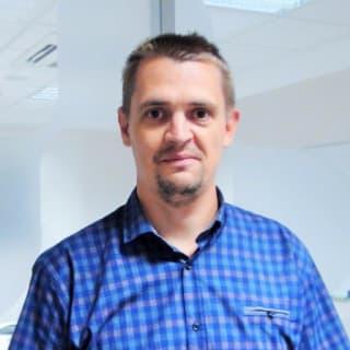 Dmitri Telinov profile picture