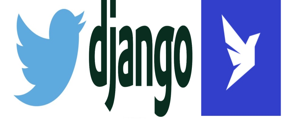 Cover image for How To Build a Tweet Manager with Django, Tweepy and Fauna.