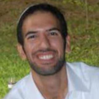 Elad Cohen profile picture