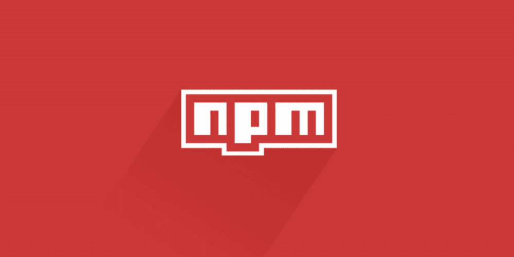 Create & Publish a Node.js NPM Package in 7 Minutes