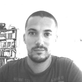 Manuel Tancoigne profile picture