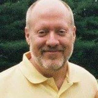 Kevin Bridges profile picture