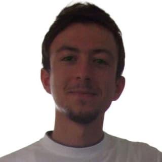 Soner ÇELİK profile picture