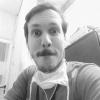 dcruz1990 profile image
