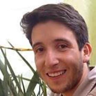 Camilo Rincon  profile picture