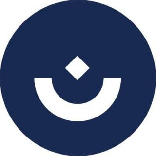 Humanitec - Your Internal Developer Platform profile picture