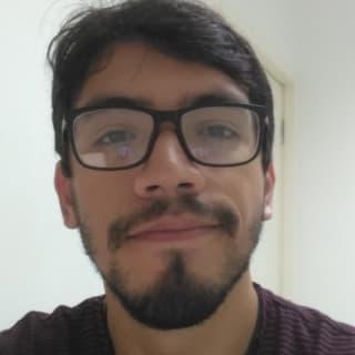 Gustavo Oliveira profile picture