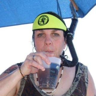 Lera Atwater profile picture