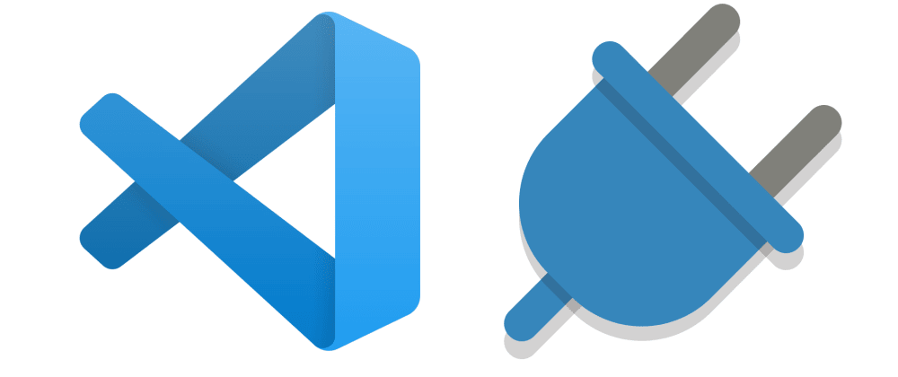 Cover image for Visual Studio Code Extensions You Might Not Know