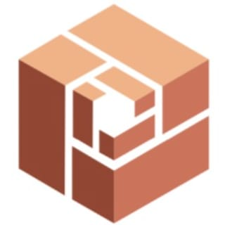 Firework Web logo