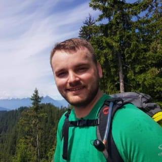 Zenit Kovačević profile picture