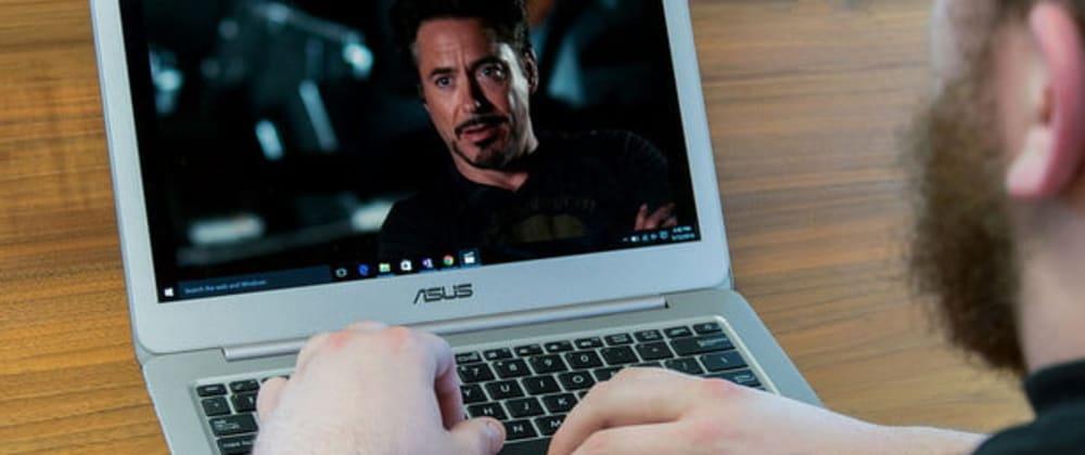 Cover image for Cara Menonaktifkan Keyboard Laptop untuk Semua Merk
