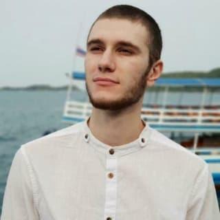 Anton Shilov profile picture