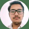 real_sahilgarg profile image