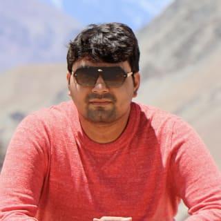 Ankit Tanna profile picture