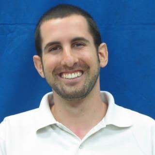 Alon Kaduri profile picture