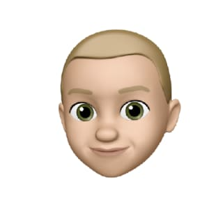 Paul Bennett profile picture