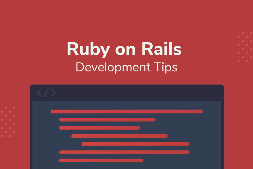 Executing gRPC Client Retries in Ruby