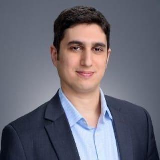 Tal Doron profile picture