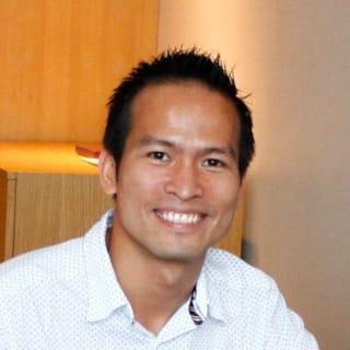 Vuong Dang profile picture