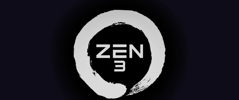Cover image for The Zen 3 eBay/StockX Market - Now Just A Normal Market