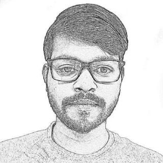 Kritebh Lagan Bibhakar profile picture