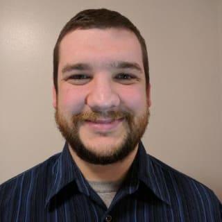 Donald Brown profile picture