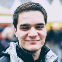 Bogdan Nedelcu profile image