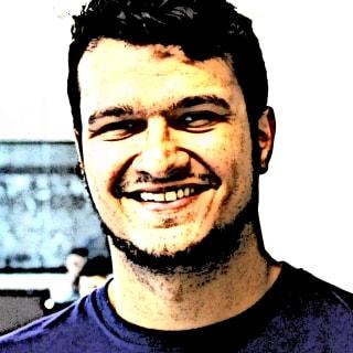 Vinícius Muniz de Melo profile picture