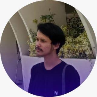 Raihan Muhammad profile picture