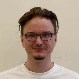 eugenebabichenko profile