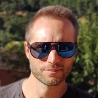 willdante profile picture