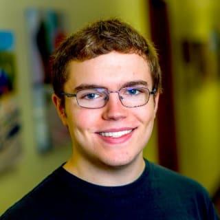 Noah Betzen profile picture