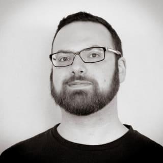 Irving Popovetsky profile picture