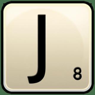 jsmccrumb profile