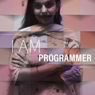 priyankanandula profile picture