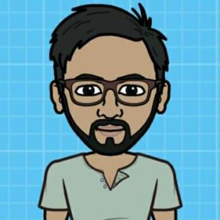 cheth83 profile