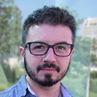 Dedicio Coelho profile picture