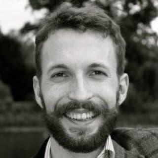 Danny Smith profile picture
