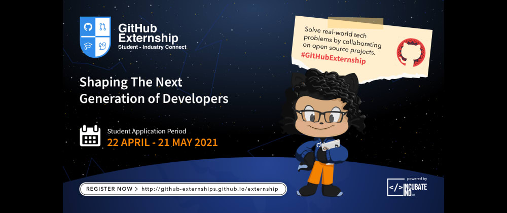 Cover image for GitHub Externship ❤️ Hoppscotch